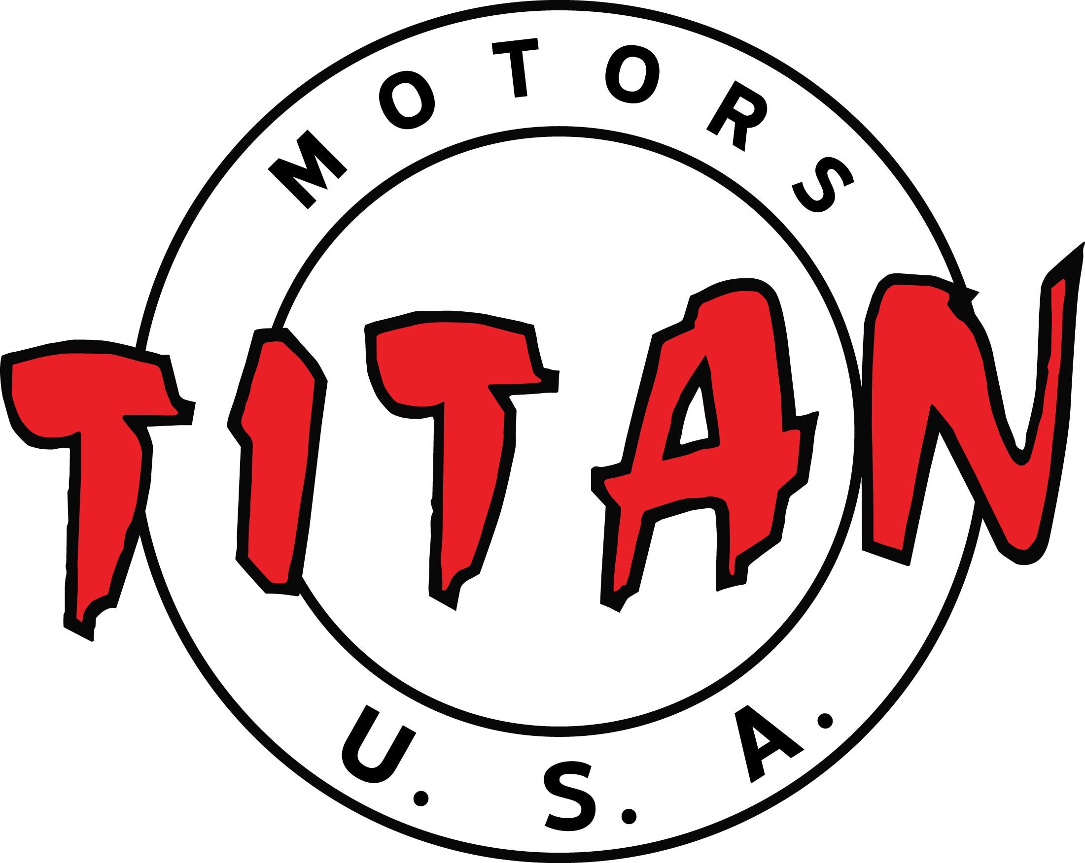 Titan Motors Korea