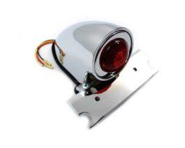 Sparto LED Bulb